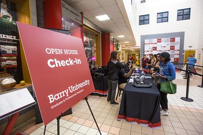 10-14-17 Barry University Grad Open House-103