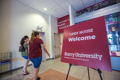 10-14-17 Barry University Grad Open House-101