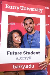 10-14-17 Barry University Grad Open House-113