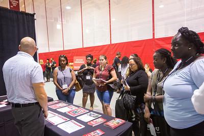 10-14-17 Barry University Grad Open House-108