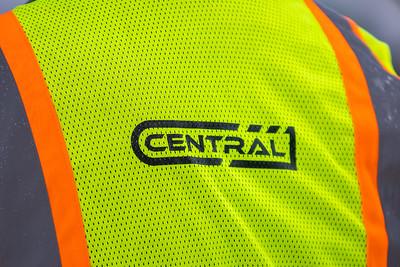 101719 Central Civil 3-219