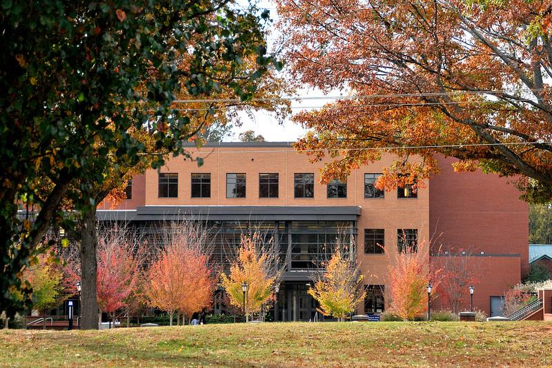 11 12 14 Gordon College 95