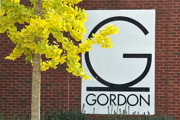11 12 14 Gordon College 722