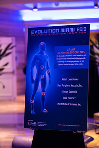 111619 Evolution Miami IR Conference-200