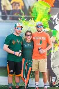 11-24-18 UHealth Sports Medicine Fan Zone-112
