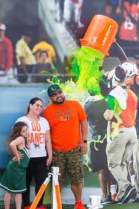 11-24-18 UHealth Sports Medicine Fan Zone-108