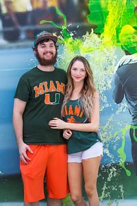 11-24-18 UHealth Sports Medicine Fan Zone-103