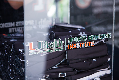 11-24-18 UHealth Sports Medicine Fan Zone-105