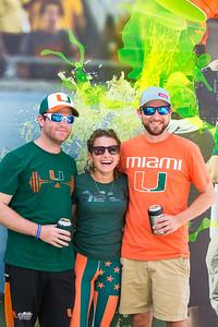 11-24-18 UHealth Sports Medicine Fan Zone-113