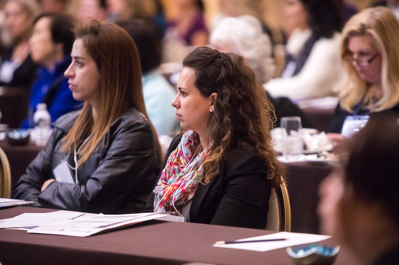 1-19-18 UHealth Annual Orthopedic Symposium (117 of 59)