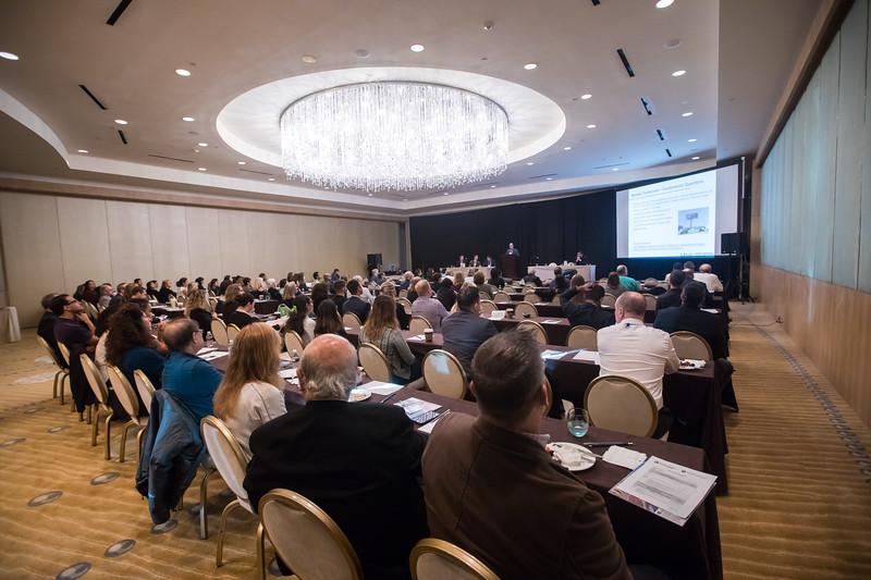 1-19-18 UHealth Annual Orthopedic Symposium (113 of 59)