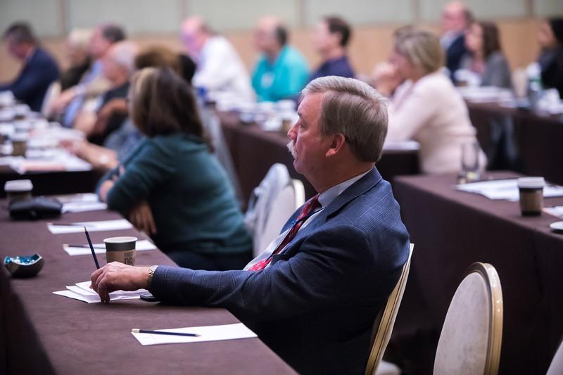 1-19-18 UHealth Annual Orthopedic Symposium (122 of 59)