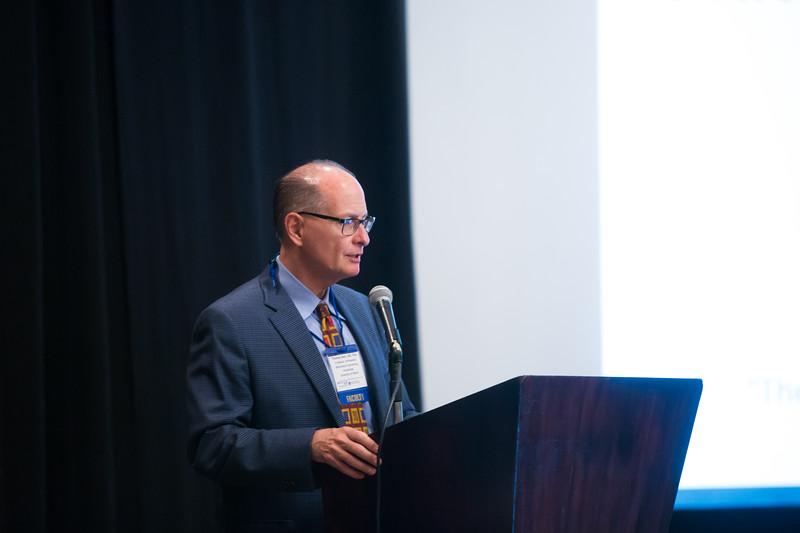 1-19-18 UHealth Annual Orthopedic Symposium (112 of 59)