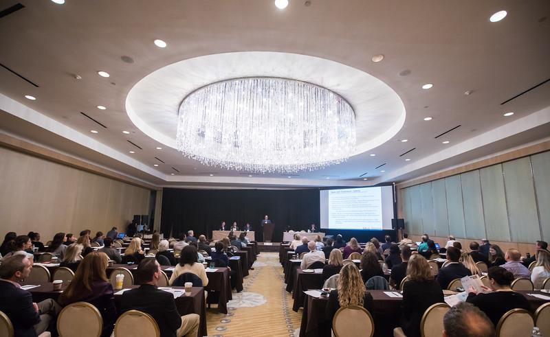 1-19-18 UHealth Annual Orthopedic Symposium (115 of 59)