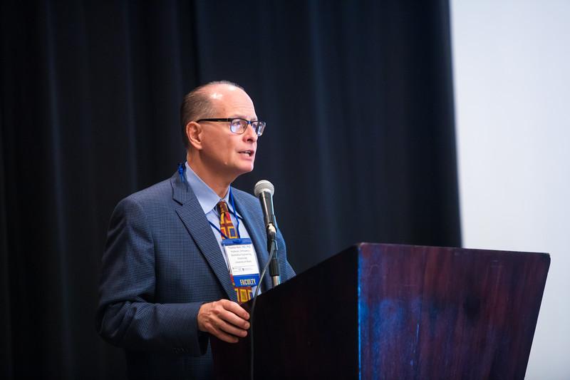 1-19-18 UHealth Annual Orthopedic Symposium (109 of 59)