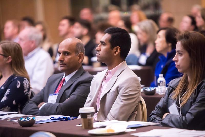 1-19-18 UHealth Annual Orthopedic Symposium (118 of 59)