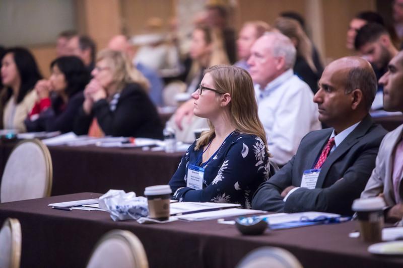 1-19-18 UHealth Annual Orthopedic Symposium (121 of 59)