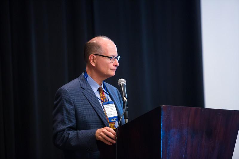 1-19-18 UHealth Annual Orthopedic Symposium (104 of 59)