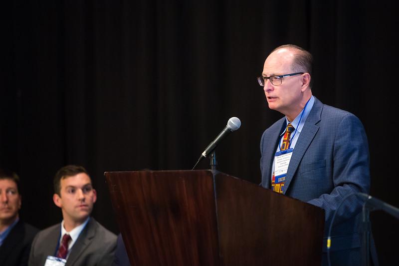 1-19-18 UHealth Annual Orthopedic Symposium (102 of 59)