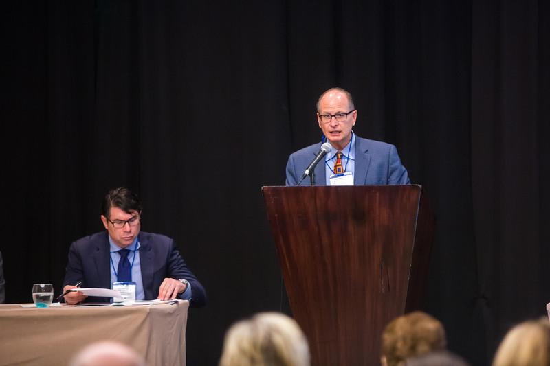 1-19-18 UHealth Annual Orthopedic Symposium (101 of 59)