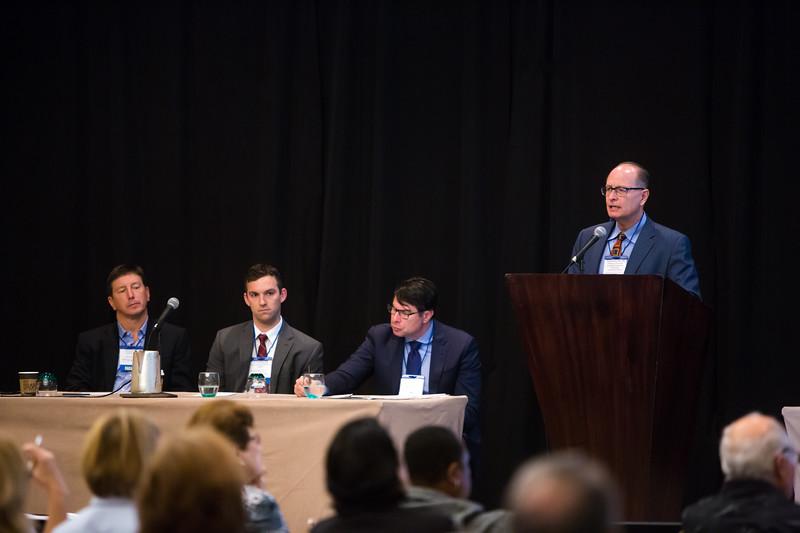 1-19-18 UHealth Annual Orthopedic Symposium (116 of 59)