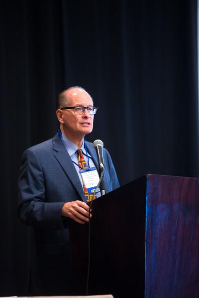 1-19-18 UHealth Annual Orthopedic Symposium (107 of 59)