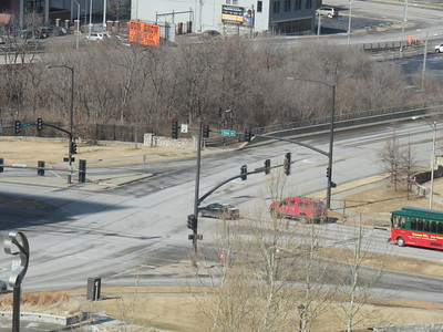 (11February2018)  KansasCity(FRAZIER) Missouri CanonPowerShotSX710HS SUNDAY: 11February2018(165)