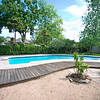 12402 Rocky Knoll home listed by Robert Schamus 2018