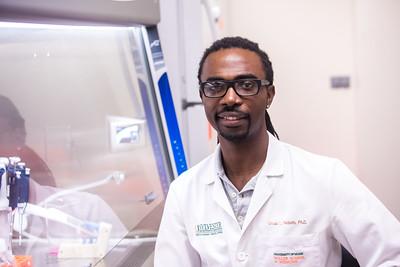 1-26-18 Dr  Omar Nelson Running Story-103