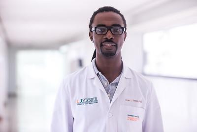 1-26-18 Dr  Omar Nelson Running Story-100