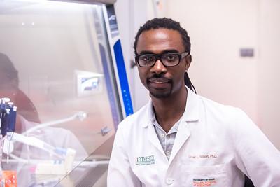1-26-18 Dr  Omar Nelson Running Story-106