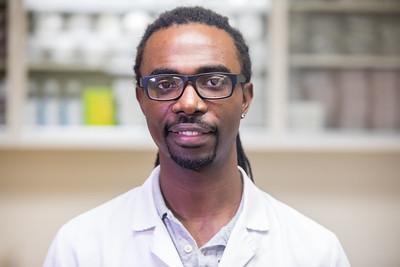 1-26-18 Dr  Omar Nelson Running Story-112