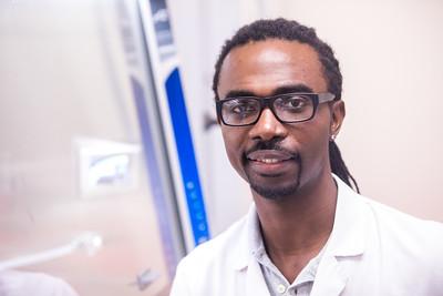 1-26-18 Dr  Omar Nelson Running Story-105