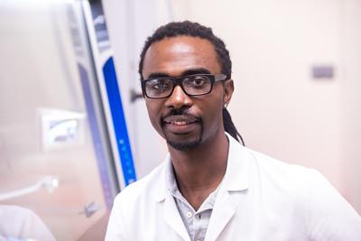1-26-18 Dr  Omar Nelson Running Story-104