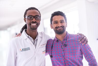 1-26-18 Dr  Omar Nelson Running Story-101