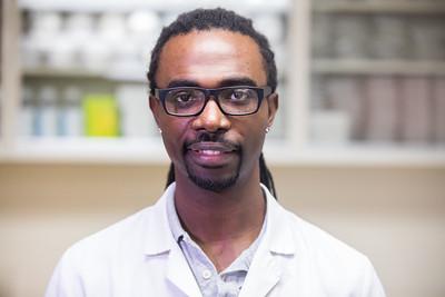 1-26-18 Dr  Omar Nelson Running Story-109