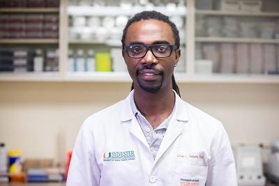 1-26-18 Dr  Omar Nelson Running Story-110