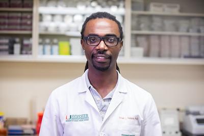 1-26-18 Dr  Omar Nelson Running Story-108