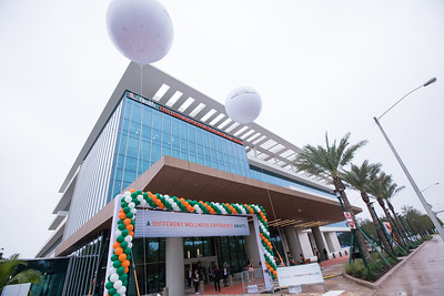 1-29-17 The Lennar Foundation Medical Center Grand Opening-105