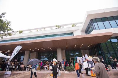 SDE-1-29-17 UM Sylvester Lennar Medical Center -110