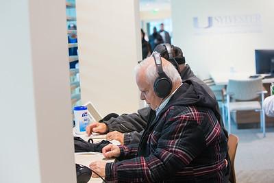 SDE-1-29-17 UM Sylvester Lennar Medical Center -108