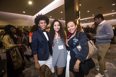 1-4-18 Posse Foundation Reception Awards-108