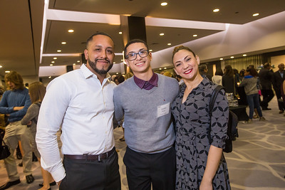 1-4-18 Posse Foundation Reception Awards-123