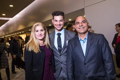 1-4-18 Posse Foundation Reception Awards-118