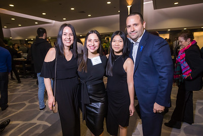 1-4-18 Posse Foundation Reception Awards-122