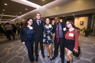 1-4-18 Posse Foundation Reception Awards-106