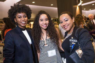 1-4-18 Posse Foundation Reception Awards-109