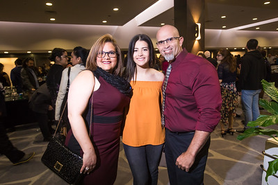 1-4-18 Posse Foundation Reception Awards-121