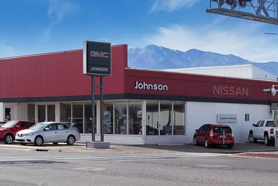 161202 Johnson Motors
