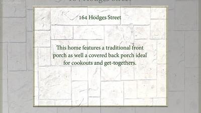 164 Hodges